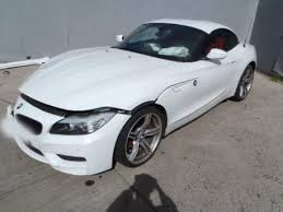 bmw z4 used parts bmw z4 breaking buy cheap parts
