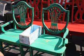 diy chair bench inspiration u0026 tutorials