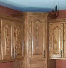 Cabinet Door Trim Cabinet Doors To Add Trim To Cabinet Doors Cabinet