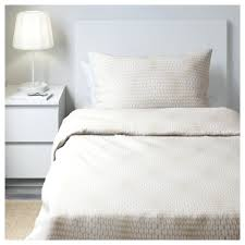 amusing king size duvet cover dimensions also duvet covers luxury bedding king duvet covet set full