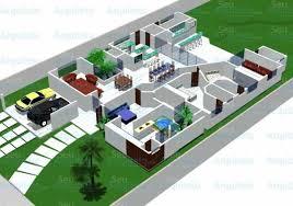 Playful Minitecture 15 Ultra Modern by Plantas E Projetos De Casas Modernas Pesquisa Google Design Of