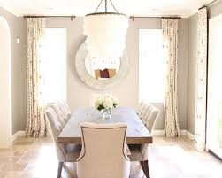 Floor Plans Without Formal Dining Rooms by 10 Chandeliers That Are Dining Room Statement Makers Hgtv U0027s