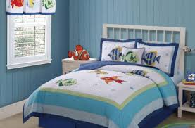 bedding set nautical bedding sets cheerfulness bedding sets