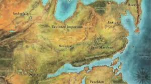 thedas map quotes age origins map