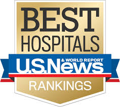 Best Medical Pictures University Of Maryland Medical Center In Baltimore Md Rankings