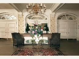 akron wedding venues 50 best wedding venues images on wedding venues