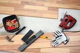 Tools For Laminate Flooring Uncategorized Hardwood Or Laminate Flooring Remodeling Solid