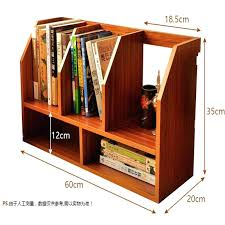 Office Bookcases With Doors Bookcase Office Furniture Bookcases Office Furniture Corner