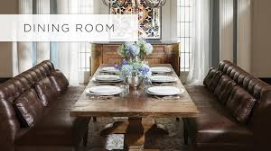 dining room sets buffalo ny astonishing arhaus dining room table pictures best inspiration