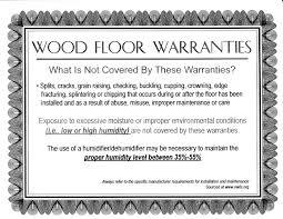 How To Clean Cracks Between Hardwood Floors Rochester Hardwood Floors Of Utica Cleaning Of Floors