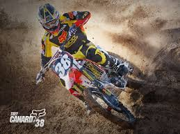 motocross fox clothing fox wallpapers motocross fox motocross wallpapers for desktop