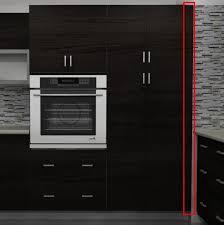 kitchen pantry cabinet ikea kitchen pantry cabinet ikea ikea