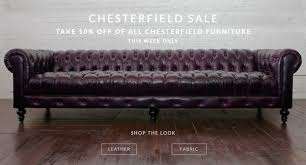 Leather Chesterfield Sofas Sofa Chesterfield Sofa Chesterfield Sofas Chesterfield Couches