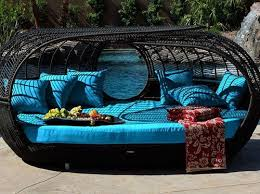 167 best patio furniture images on pinterest furniture ideas