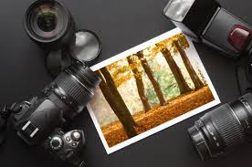 Digital Photography Getting The Most Out Of Your With Digital Photography