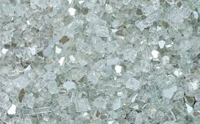 Fire Pit Crystals - crystal cove premixed fire pit glass get in the tub