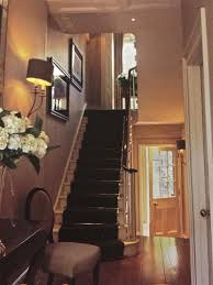 Victorian House Interior 35 Best Modern Victorian Images On Pinterest Modern Victorian