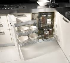Kitchen Cabinet Fittings Accessories Fresh Kitchen Cabinet Fittings Accessories Home Design