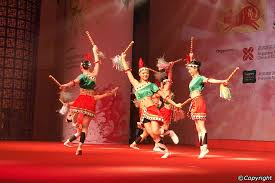 culture and traditions in singapore singapore information