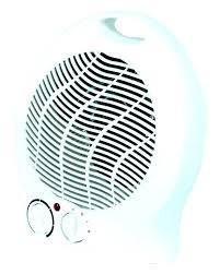 space heater and fan combo desk heater onestopwedding info