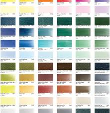 mesmerizing find synonyms with this color saurus freepik blog to