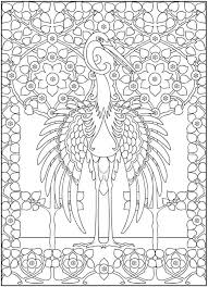 pattern coloring pages for adults get this art deco patterns coloring pages for adults to print 2478ad