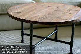 Rustic Coffee Table Legs Awesome Wood Coffee Table Legs On Living Room Rustic Pallet Coffee