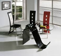 Contemporary Dining Room Ideas Ikea Contemporary Dining Room Tables U2014 Jen U0026 Joes Design