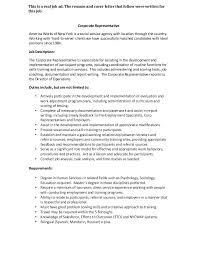 Online Resume Checker Esl College Essay Writer Website For Masters Someone Do My