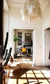 Appartement Haussmannien Deco Les 25 Meilleures Idées De La Catégorie Hauts Plafonds Sur