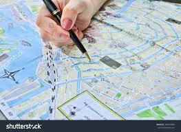 amsterdam on a map putting it on a map u2013 google batchgeo and