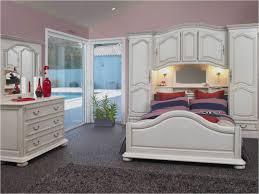 chambre pont enfant mervéilléux pont de lit ikea mobilier moderne