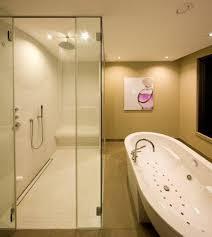 badezimmer düsseldorf badezimmer themensuite 70 m hotel der valk airporthotel