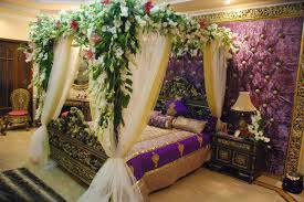 home decoration for wedding home decoration wedding room decoration ideas 2014 2015 with pictures