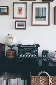 best 25 vintage typewriters ideas on typewriters