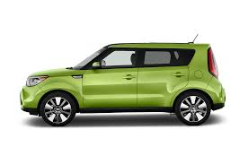 2015 kia soul reviews and rating motor trend