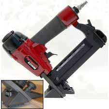 18 floor nailer meze