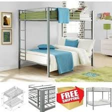 full size loft beds for kids designing inspiration childrens full