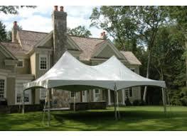 cheap tablecloth rentals northwest arkansas tent rentals party rentals aaa tents for events