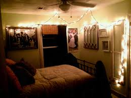 where to buy fairy lights full size of bedroom fairy lights string decor ls lace ideas