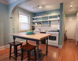 Kitchen Design Portland Maine Home Castle Building U0026 Remodeling Inc