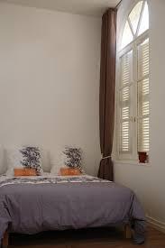 chambre des ind駱endants du patrimoine apartment le lys blanc tours booking com