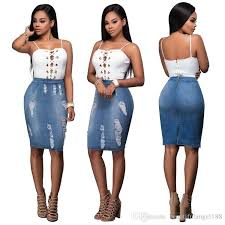 summer women sling top tight holiday dress casual zipper party