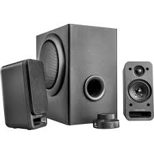 home theater master mx 800 2 1 pc speaker corded wavemaster mx 3 50 w from conrad com