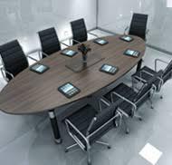 meuble bureau tunisie mobilier bureau tunisie meuble bureautique professionnel