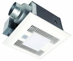 panasonic fv 08vkml3 whisper white lite 80 cfm ceiling mounted