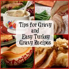 turkey mushroom gravy review by easy gravy recipes basic turkey gravy recipes mrfood com