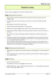 Ks3 Forces Worksheet 100 Year 5 Worksheets English 144 Best Numbers Images On