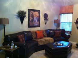 Jungle Home Decor by Livingafrican Themed Interior Wild Decor Home Decor Catalog Image