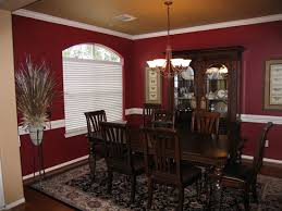 red wall gold ceiling dining room red walls and gold ceiling